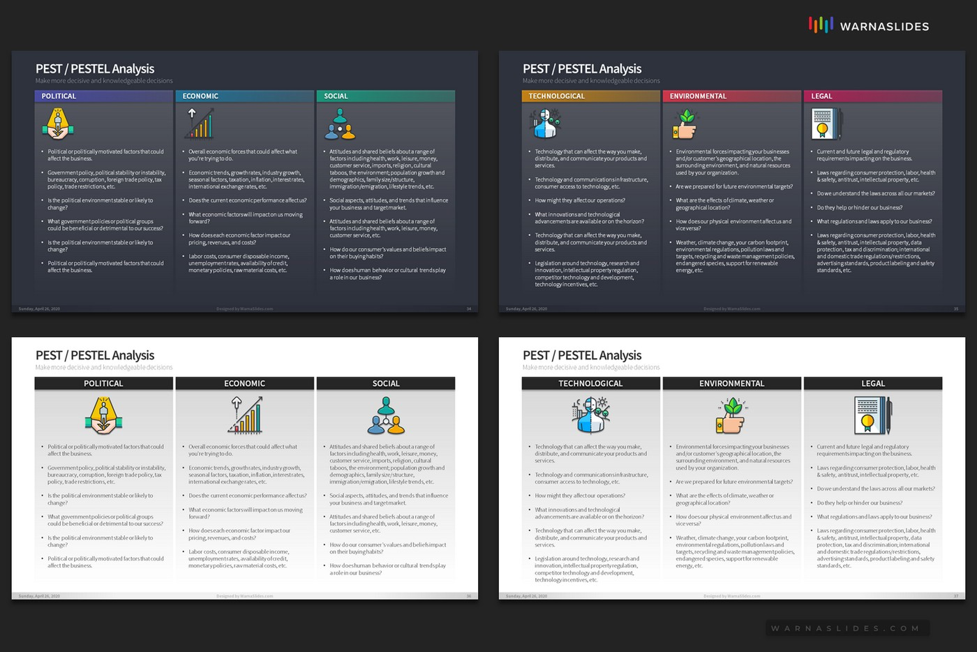 PEST-PESTEL-PESTLE-Analysis-Diagram-PowerPoint-Template-for-Business-Pitch-Deck-Professional-Creative-PowerPoint-Icons-016