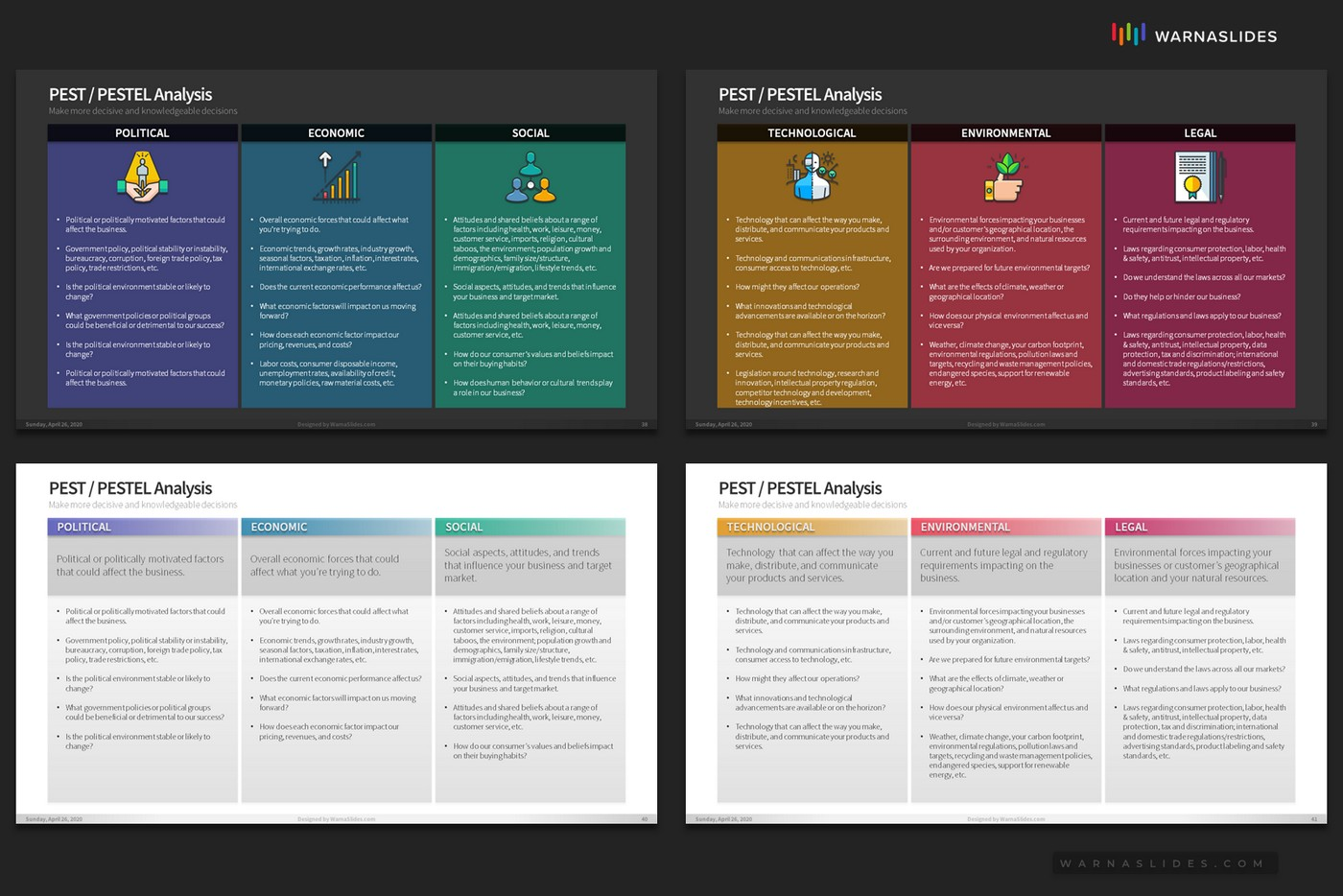 PEST-PESTEL-PESTLE-Analysis-Diagram-PowerPoint-Template-for-Business-Pitch-Deck-Professional-Creative-PowerPoint-Icons-017