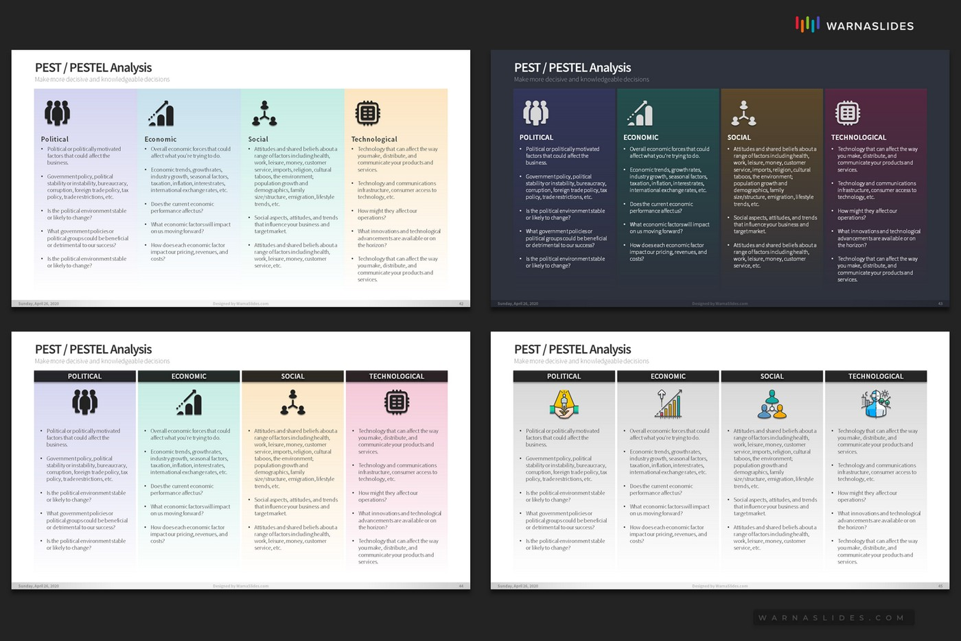 PEST-PESTEL-PESTLE-Analysis-Diagram-PowerPoint-Template-for-Business-Pitch-Deck-Professional-Creative-PowerPoint-Icons-018