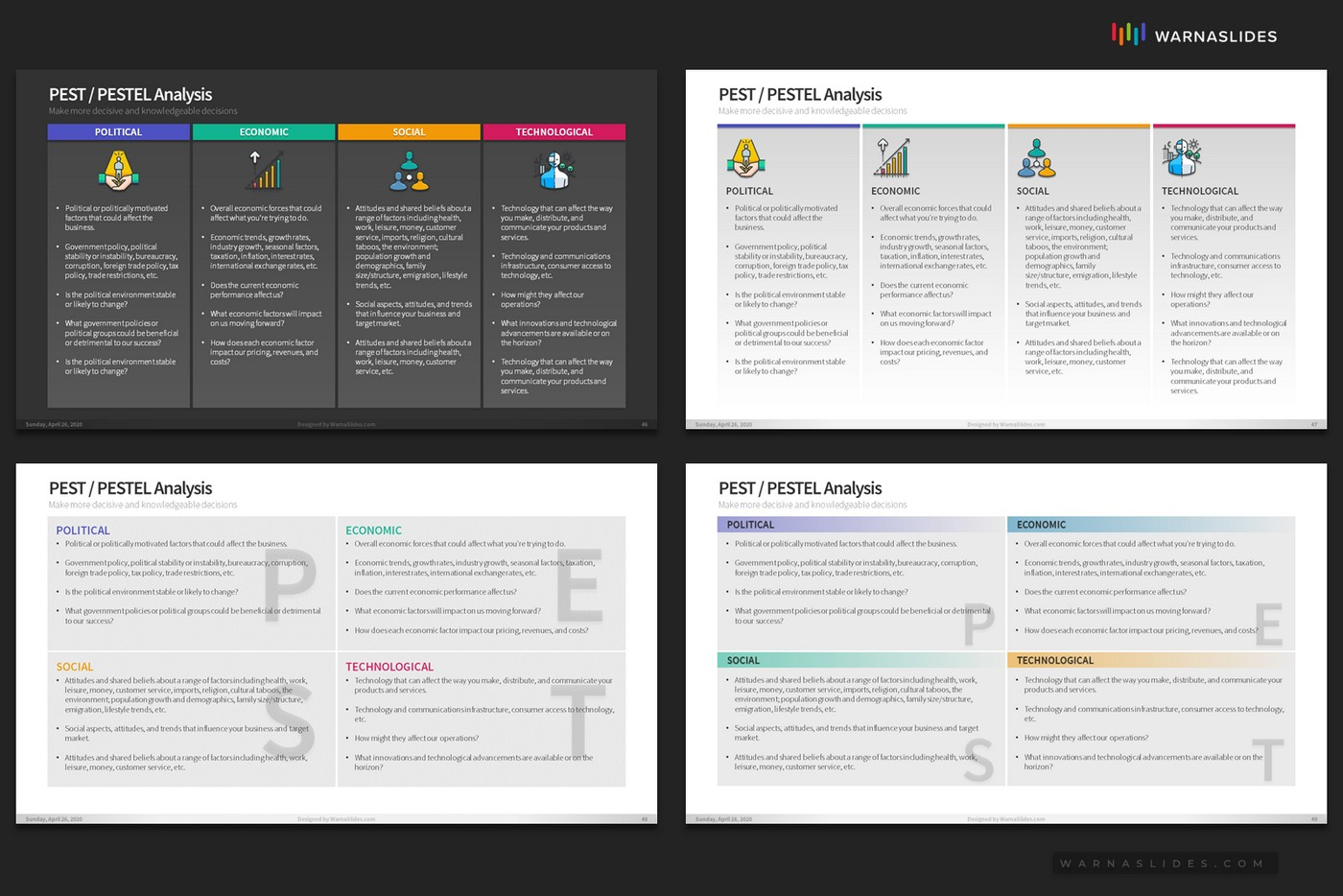 PEST-PESTEL-PESTLE-Analysis-Diagram-PowerPoint-Template-for-Business-Pitch-Deck-Professional-Creative-PowerPoint-Icons-019