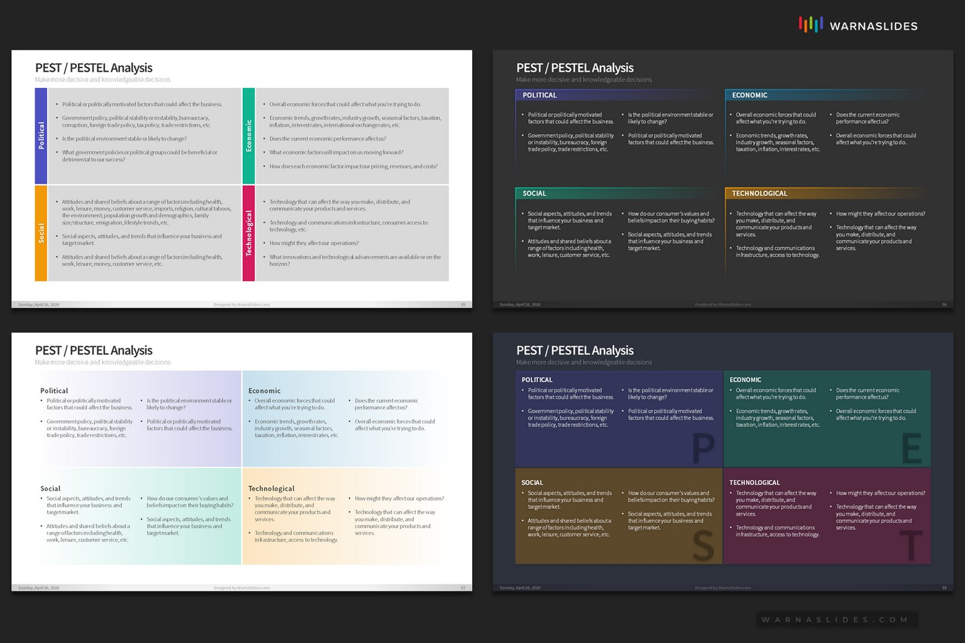 PEST-PESTEL-PESTLE-Analysis-Diagram-PowerPoint-Template-for-Business-Pitch-Deck-Professional-Creative-PowerPoint-Icons-021