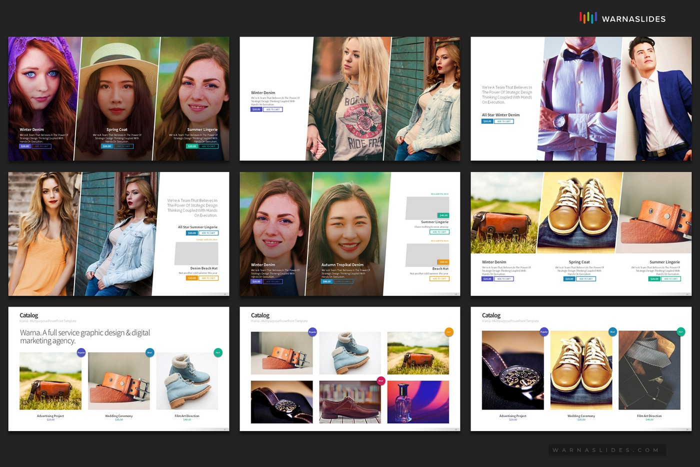 Product-Catalog-eCommmerce-PowerPoint-Template-for-Business-Pitch-Deck-Professional-Creative-PowerPoint-Icons-007