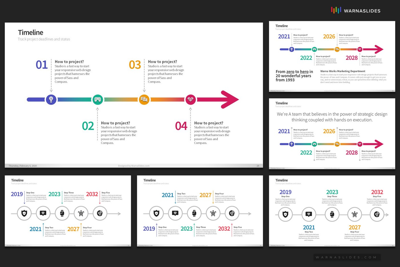 Project-Timeline-History-PowerPoint-Template-for-Business-Pitch-Deck-Professional-Creative-PowerPoint-Icons-009