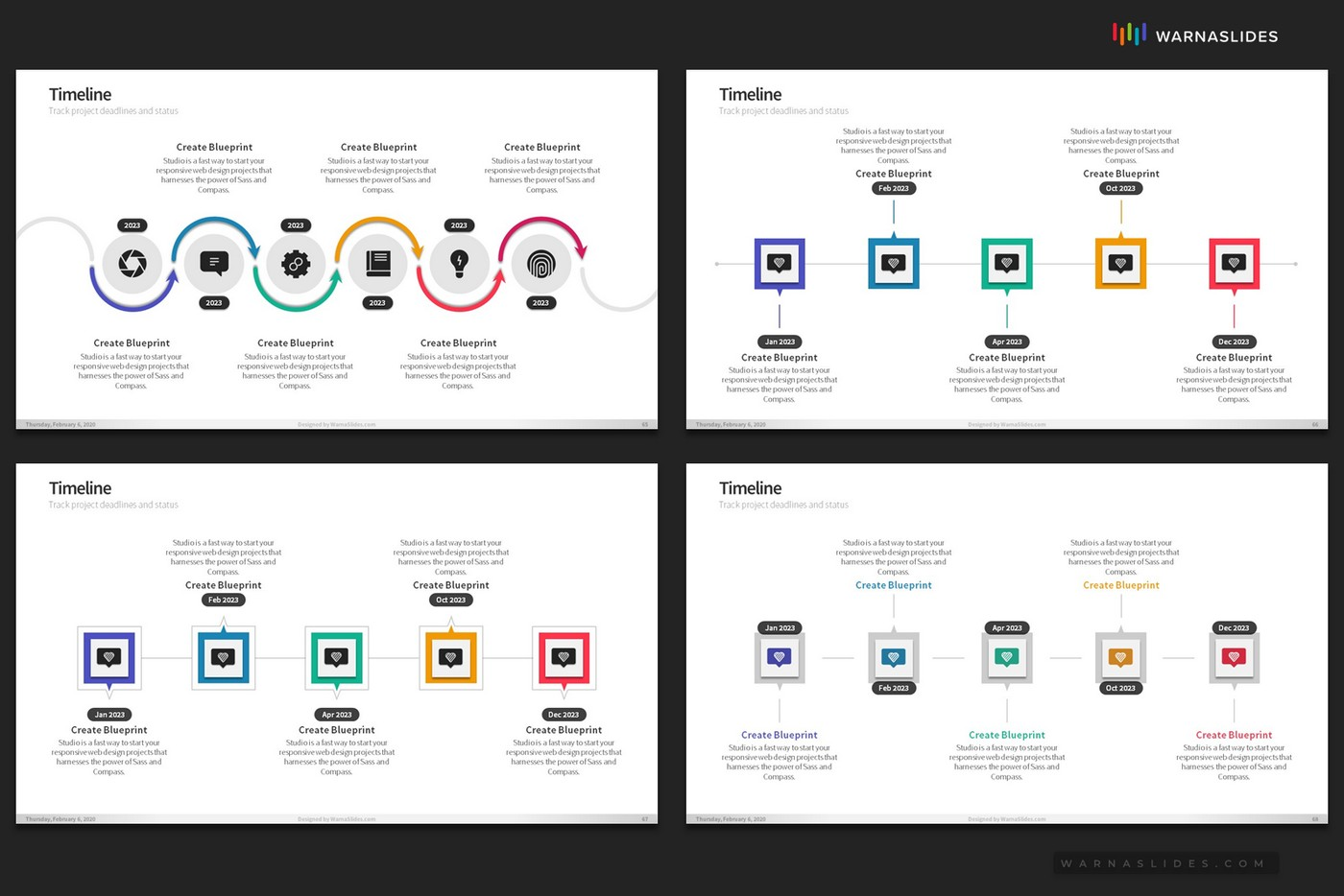 Project-Timeline-History-PowerPoint-Template-for-Business-Pitch-Deck-Professional-Creative-PowerPoint-Icons-014