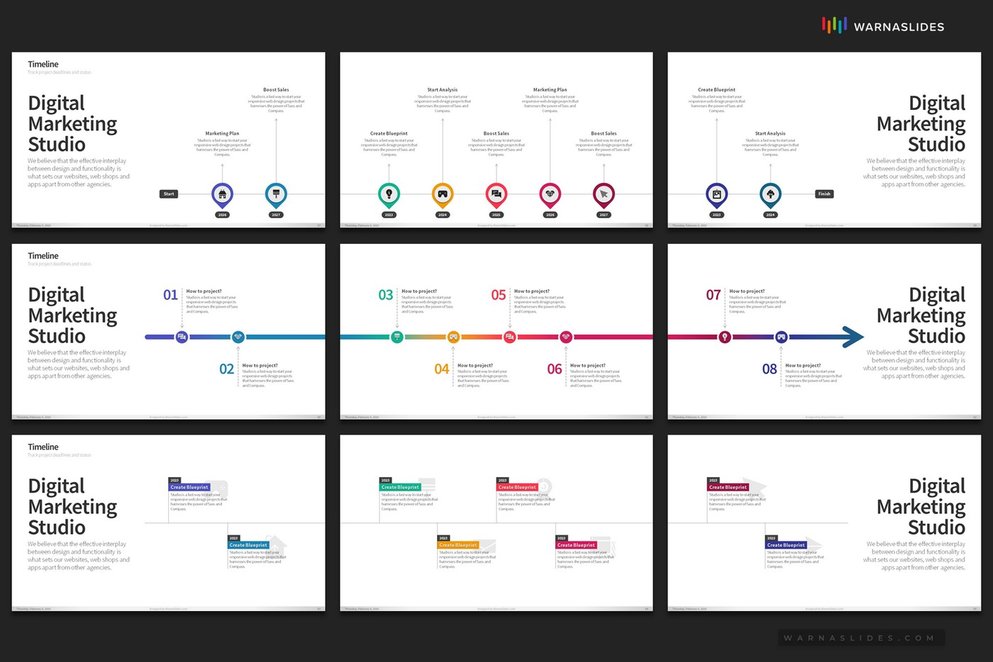 Project-Timeline-History-PowerPoint-Template-for-Business-Pitch-Deck-Professional-Creative-PowerPoint-Icons-021