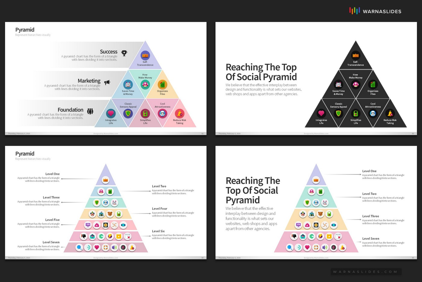 Pyramid-Hierarchy-Diagram-PowerPoint-Template-for-Business-Pitch-Deck-Professional-Creative-PowerPoint-Icons-022