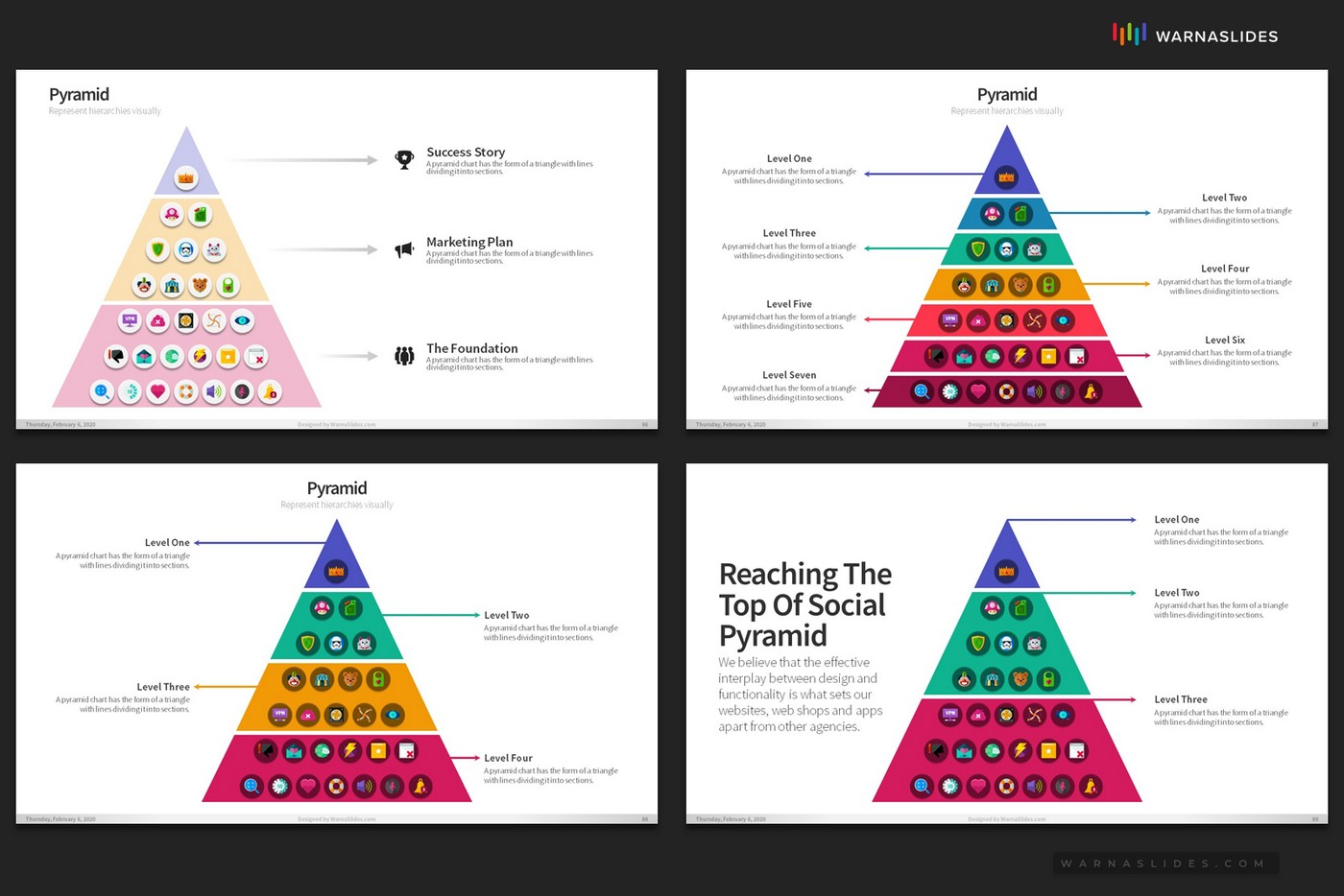 Pyramid-Hierarchy-Diagram-PowerPoint-Template-for-Business-Pitch-Deck-Professional-Creative-PowerPoint-Icons-023