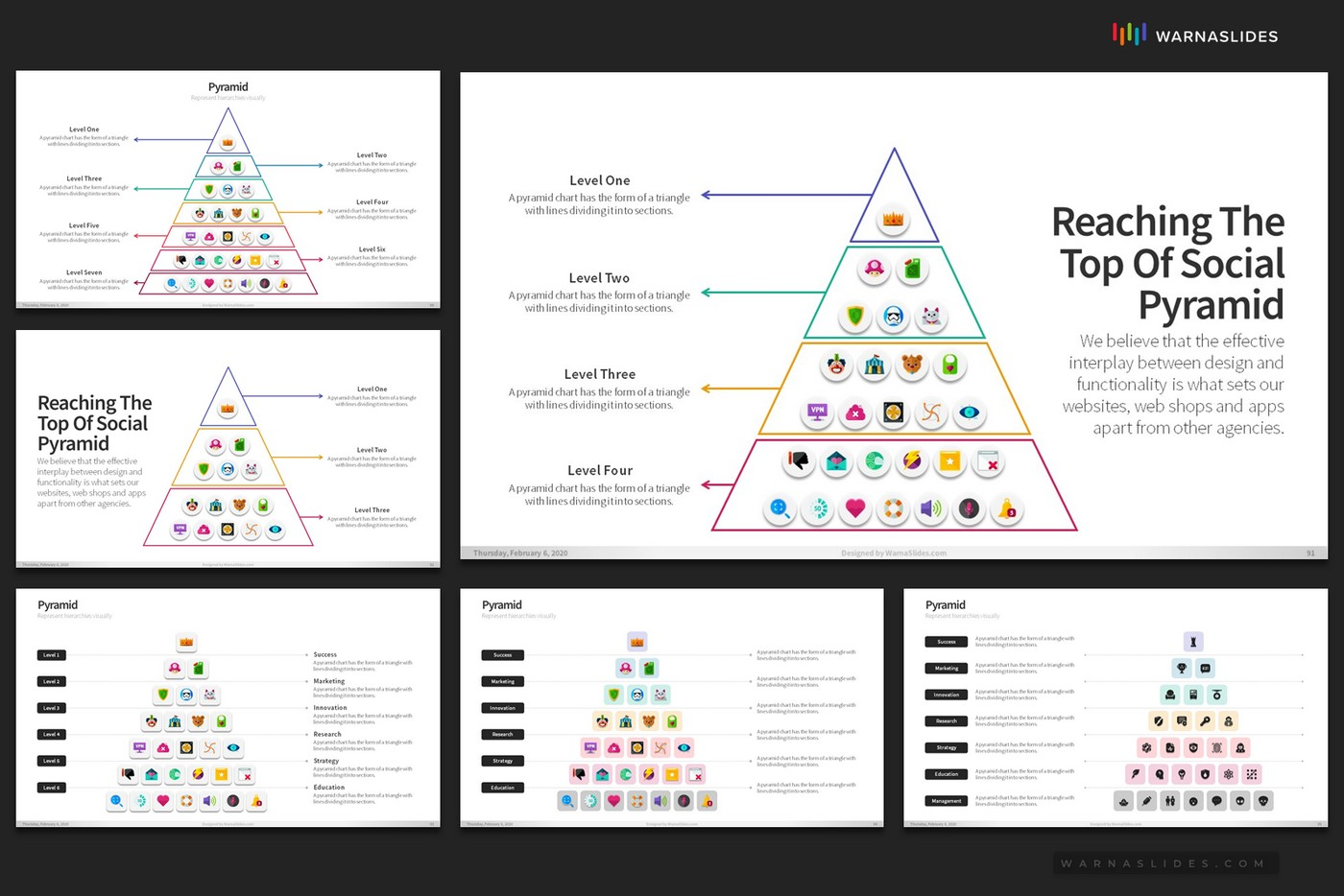 Pyramid-Hierarchy-Diagram-PowerPoint-Template-for-Business-Pitch-Deck-Professional-Creative-PowerPoint-Icons-024