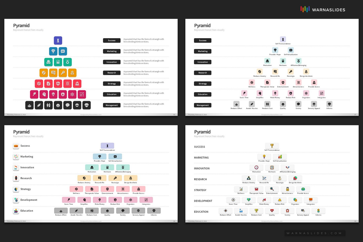 Pyramid-Hierarchy-Diagram-PowerPoint-Template-for-Business-Pitch-Deck-Professional-Creative-PowerPoint-Icons-025