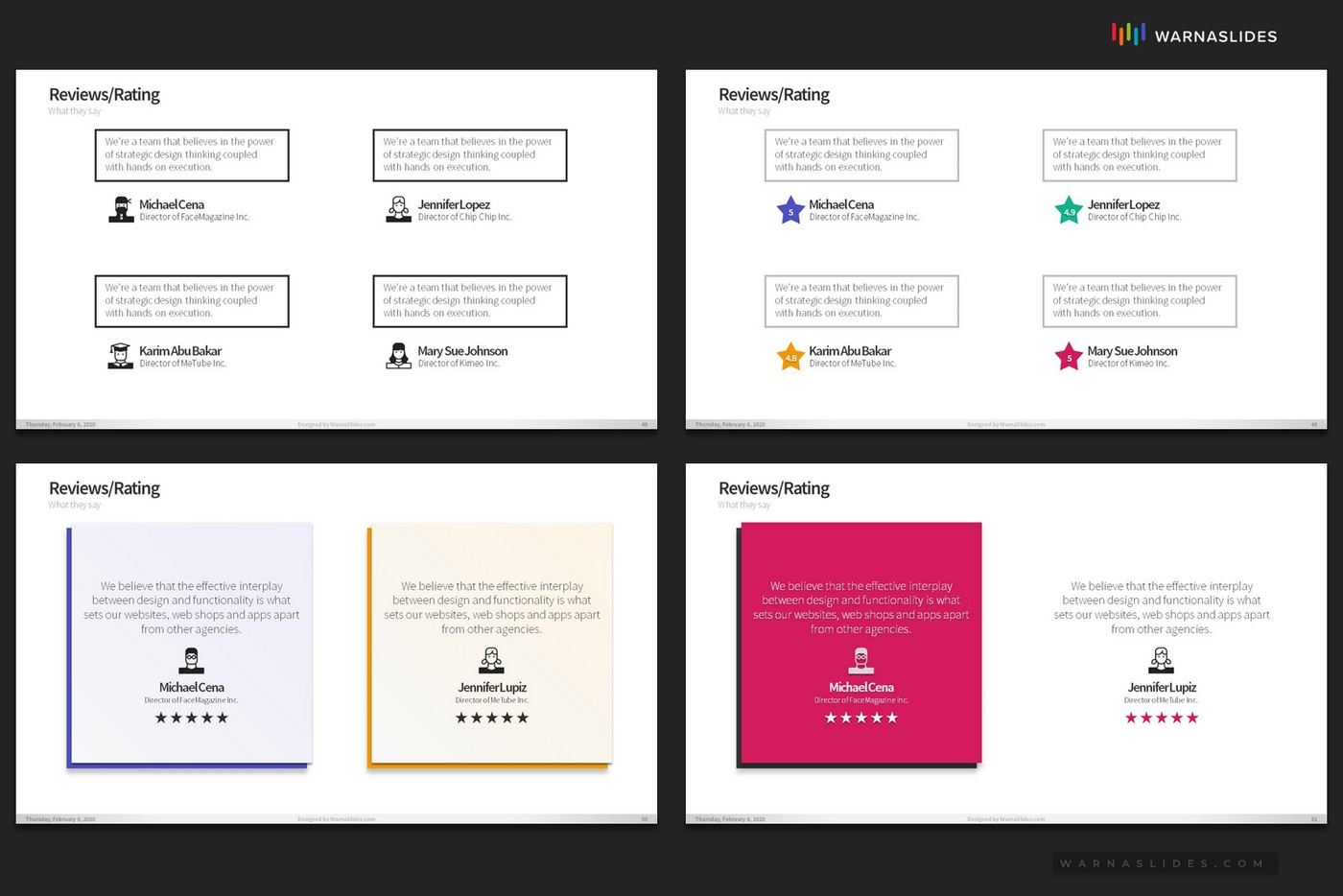 Ratings-Reviews-Testimonial-PowerPoint-Template-for-Business-Pitch-Deck-Professional-Creative-PowerPoint-Icons-012