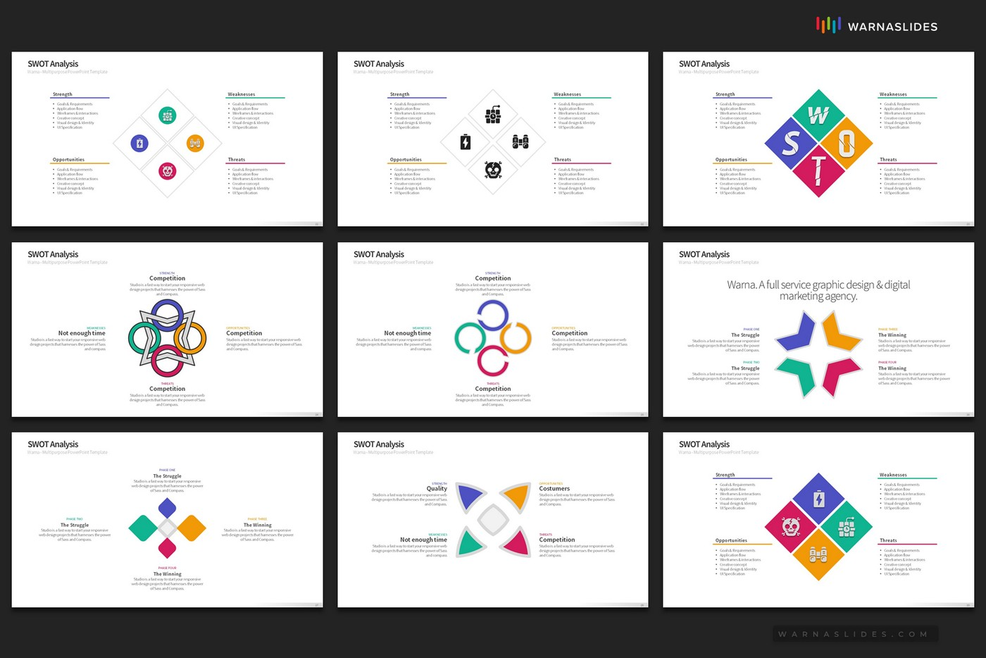 SWOT-Analysis-PowerPoint-Template-for-Business-Pitch-Deck-Professional-Creative-PowerPoint-Icons-008