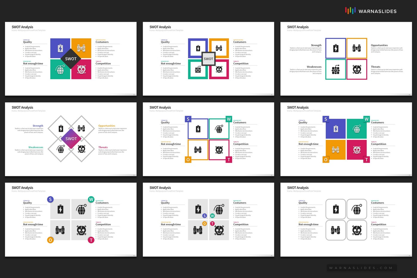 SWOT-Analysis-PowerPoint-Template-for-Business-Pitch-Deck-Professional-Creative-PowerPoint-Icons-010