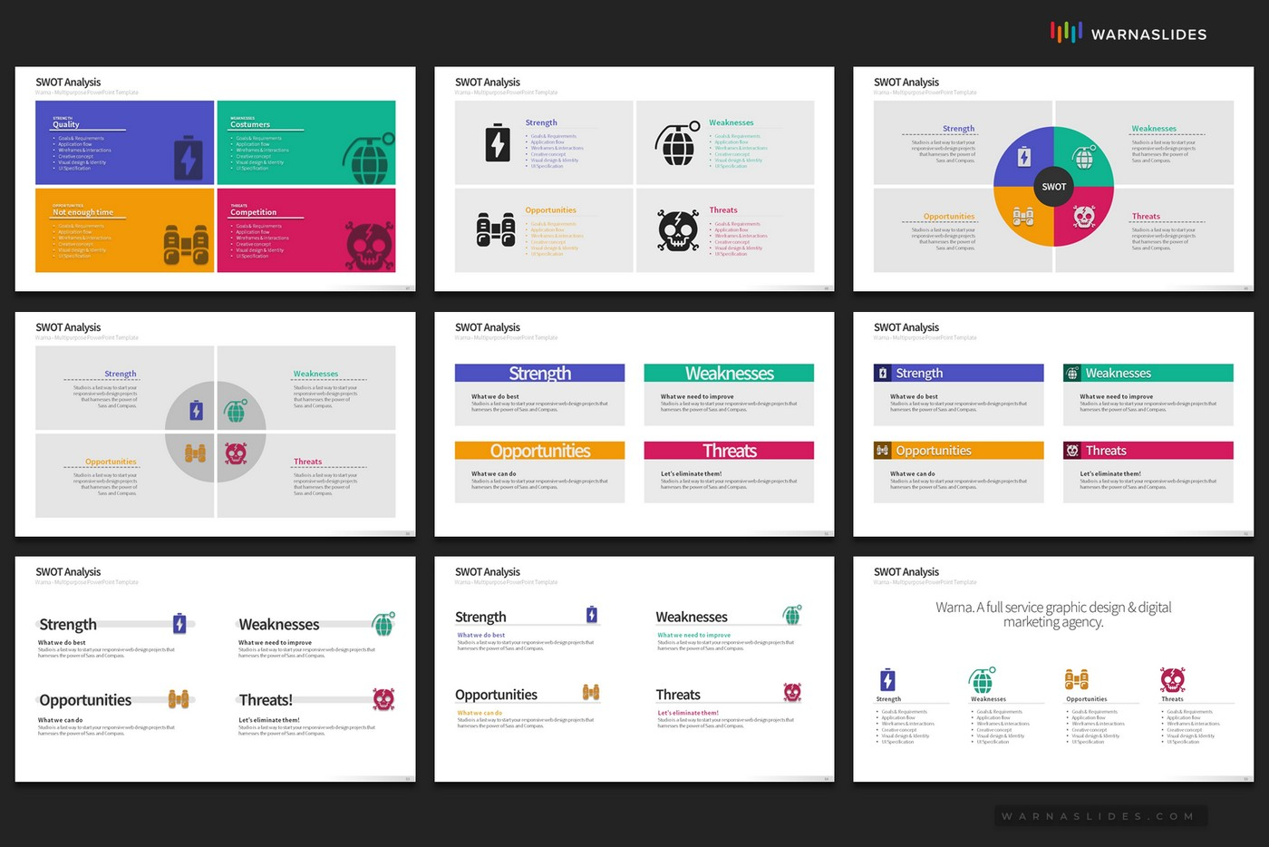SWOT-Analysis-PowerPoint-Template-for-Business-Pitch-Deck-Professional-Creative-PowerPoint-Icons-011