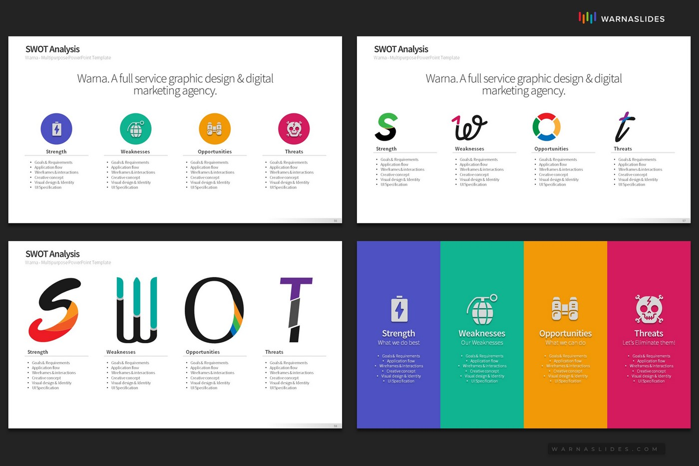 SWOT-Analysis-PowerPoint-Template-for-Business-Pitch-Deck-Professional-Creative-PowerPoint-Icons-012