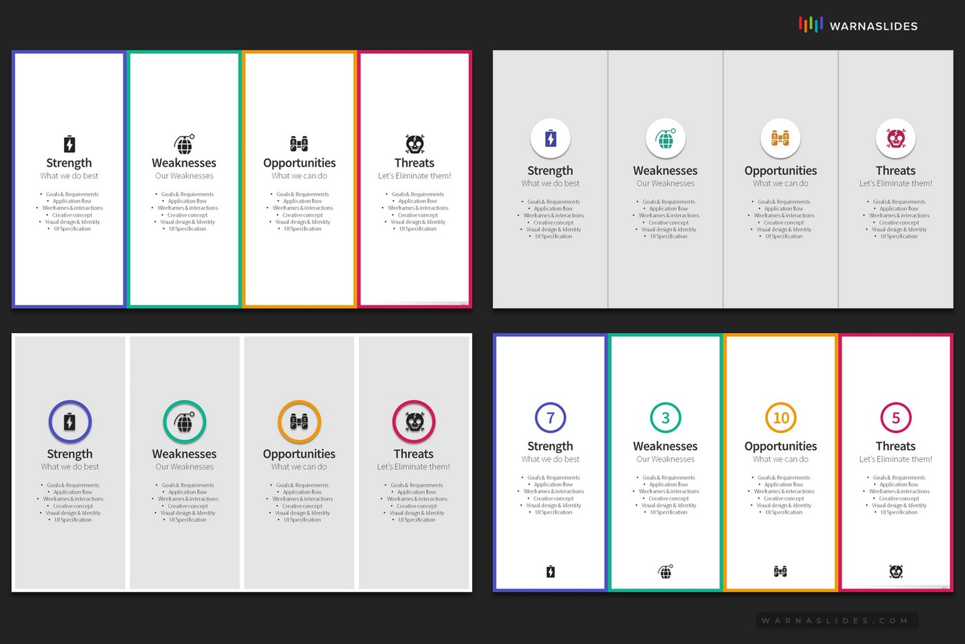 SWOT-Analysis-PowerPoint-Template-for-Business-Pitch-Deck-Professional-Creative-PowerPoint-Icons-013
