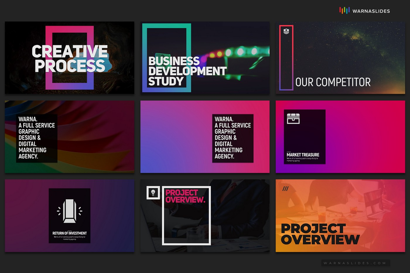 Section-Breaker-Quotes-Social-Media-PowerPoint-Template-for-Business-Pitch-Deck-Professional-Creative-PowerPoint-Icons-008
