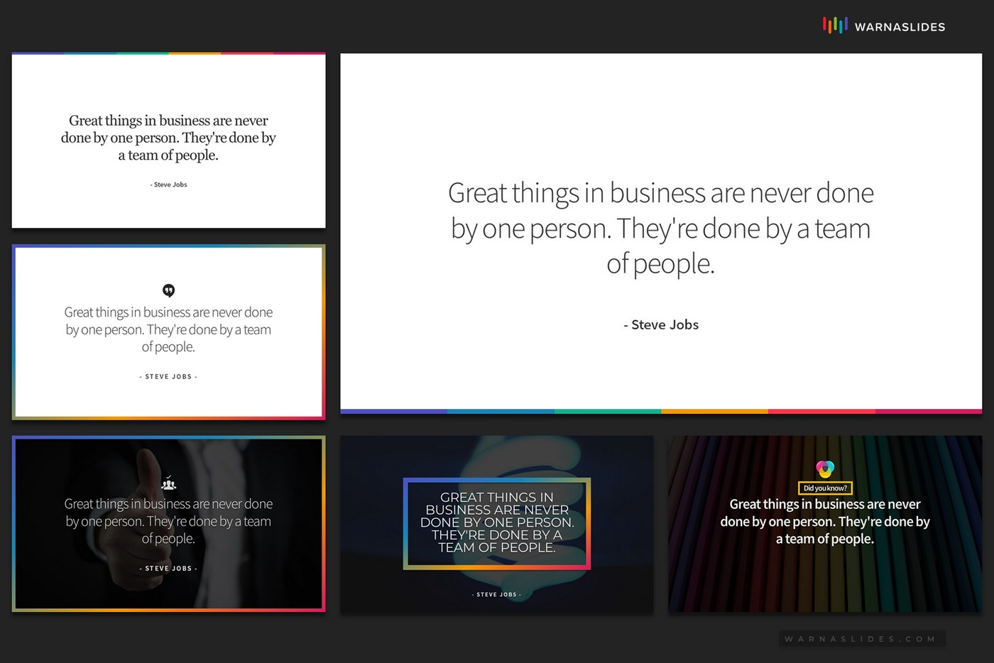 Section-Breaker-Quotes-Social-Media-PowerPoint-Template-for-Business-Pitch-Deck-Professional-Creative-PowerPoint-Icons-010