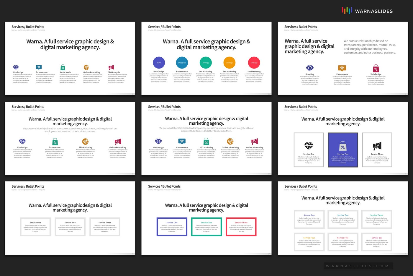 Services-SEO-Management-Bullet-Points-PowerPoint-Template-for-Business-Pitch-Deck-Professional-Creative-PowerPoint-Icons-008