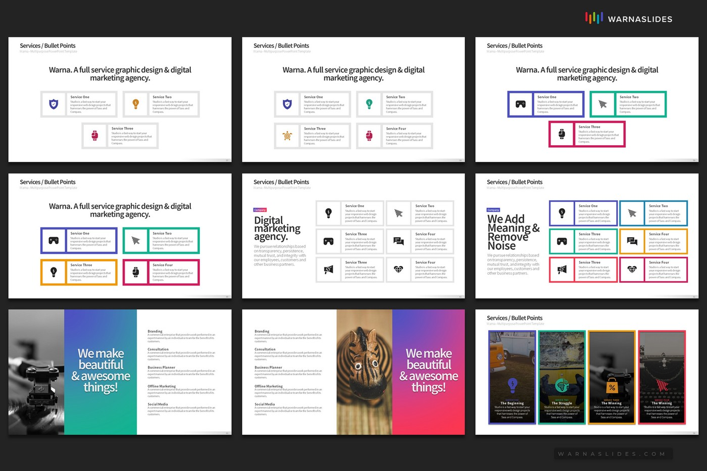 Services-SEO-Management-Bullet-Points-PowerPoint-Template-for-Business-Pitch-Deck-Professional-Creative-PowerPoint-Icons-012
