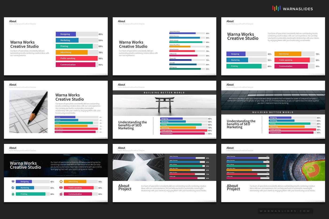 Skills-Expertise-Resume-PowerPoint-Template-for-Business-Pitch-Deck-Professional-Creative-PowerPoint-Icons-006