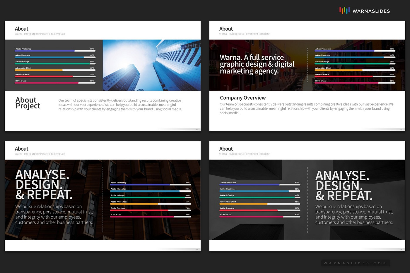 Skills-Expertise-Resume-PowerPoint-Template-for-Business-Pitch-Deck-Professional-Creative-PowerPoint-Icons-007