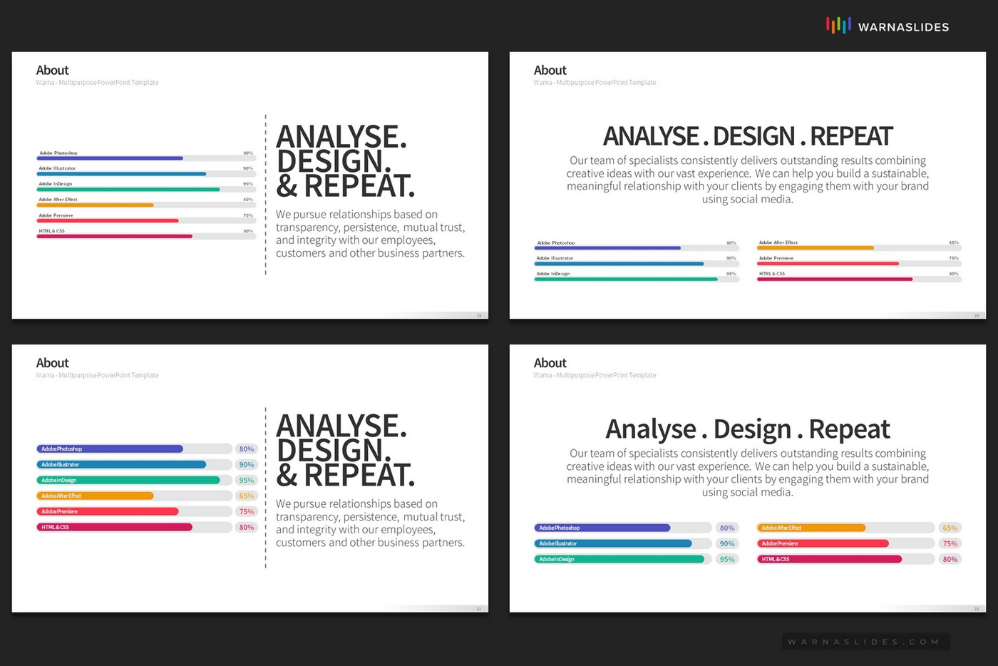 Skills-Expertise-Resume-PowerPoint-Template-for-Business-Pitch-Deck-Professional-Creative-PowerPoint-Icons-009