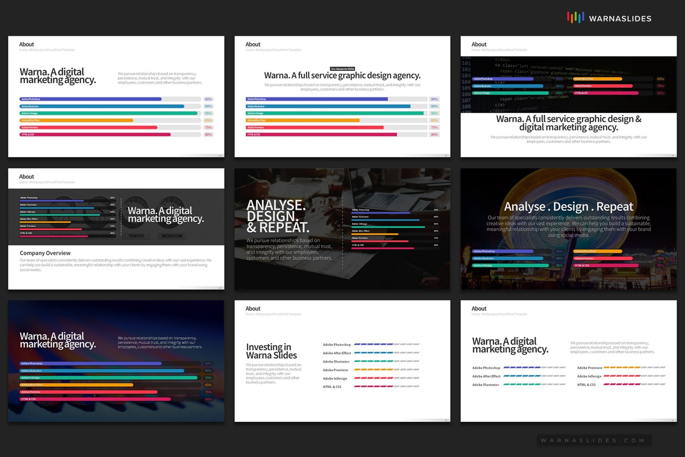 Skills-Expertise-Resume-PowerPoint-Template-for-Business-Pitch-Deck-Professional-Creative-PowerPoint-Icons-010