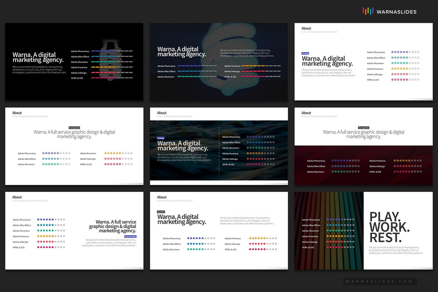 Skills-Expertise-Resume-PowerPoint-Template-for-Business-Pitch-Deck-Professional-Creative-PowerPoint-Icons-011