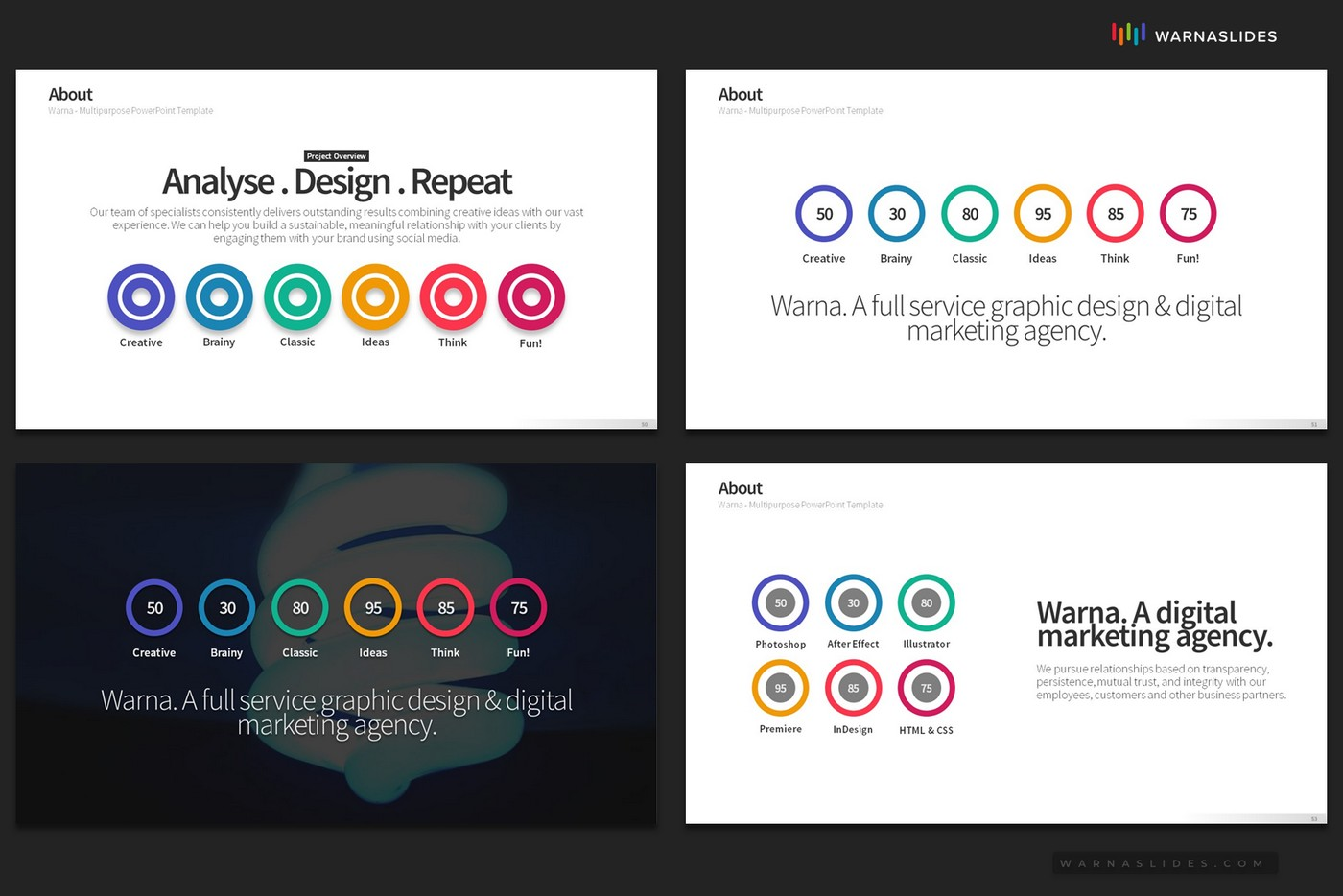 Skills-Expertise-Resume-PowerPoint-Template-for-Business-Pitch-Deck-Professional-Creative-PowerPoint-Icons-013