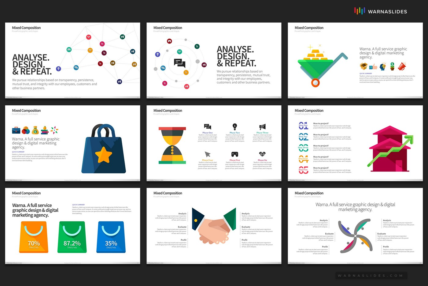 Social-Media-Graphics-Digital-Marketing-PowerPoint-Template-for-Business-Pitch-Deck-Professional-Creative-PowerPoint-Icons-006