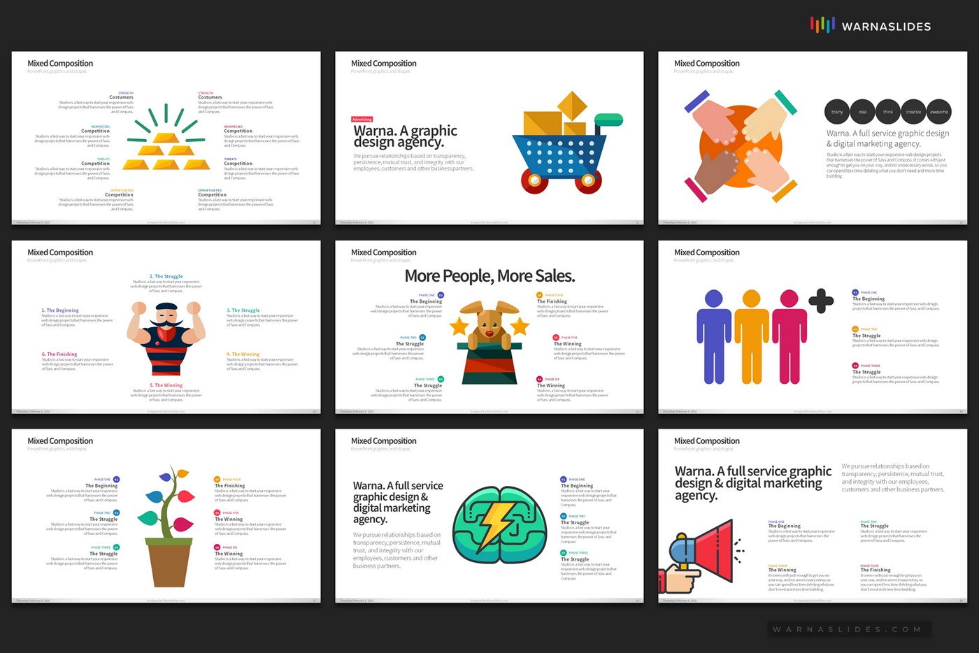 Social-Media-Graphics-Digital-Marketing-PowerPoint-Template-for-Business-Pitch-Deck-Professional-Creative-PowerPoint-Icons-007
