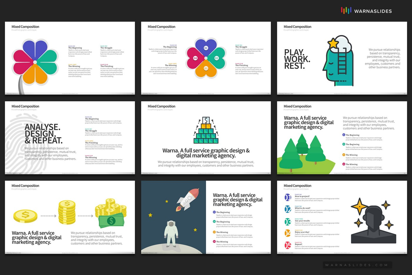 Social-Media-Graphics-Digital-Marketing-PowerPoint-Template-for-Business-Pitch-Deck-Professional-Creative-PowerPoint-Icons-008