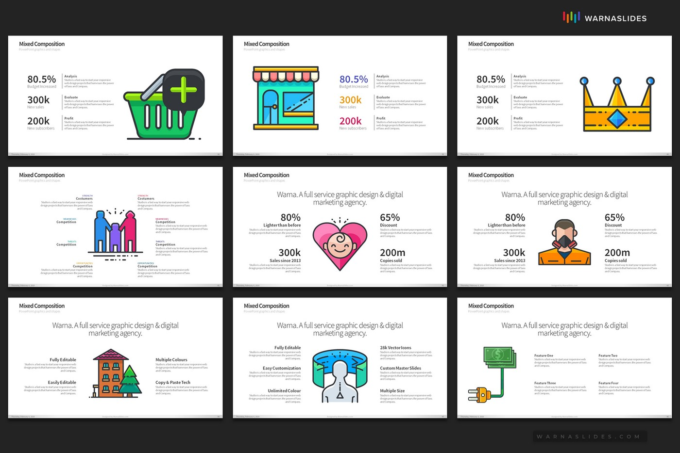 Social-Media-Graphics-Digital-Marketing-PowerPoint-Template-for-Business-Pitch-Deck-Professional-Creative-PowerPoint-Icons-010