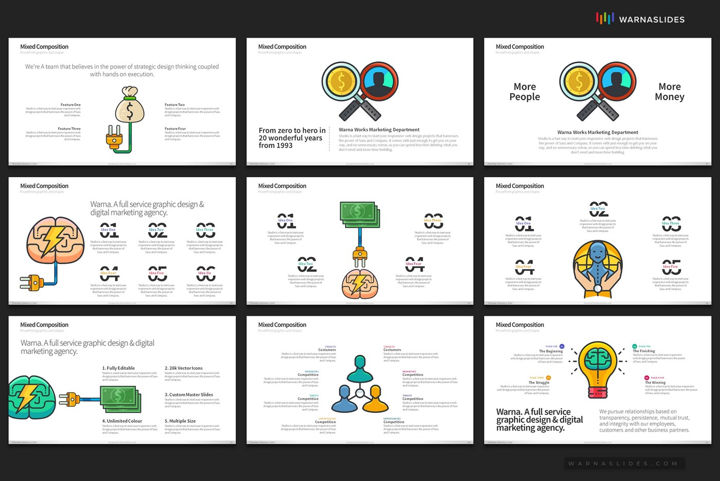 Social-Media-Graphics-Digital-Marketing-PowerPoint-Template-for-Business-Pitch-Deck-Professional-Creative-PowerPoint-Icons-011