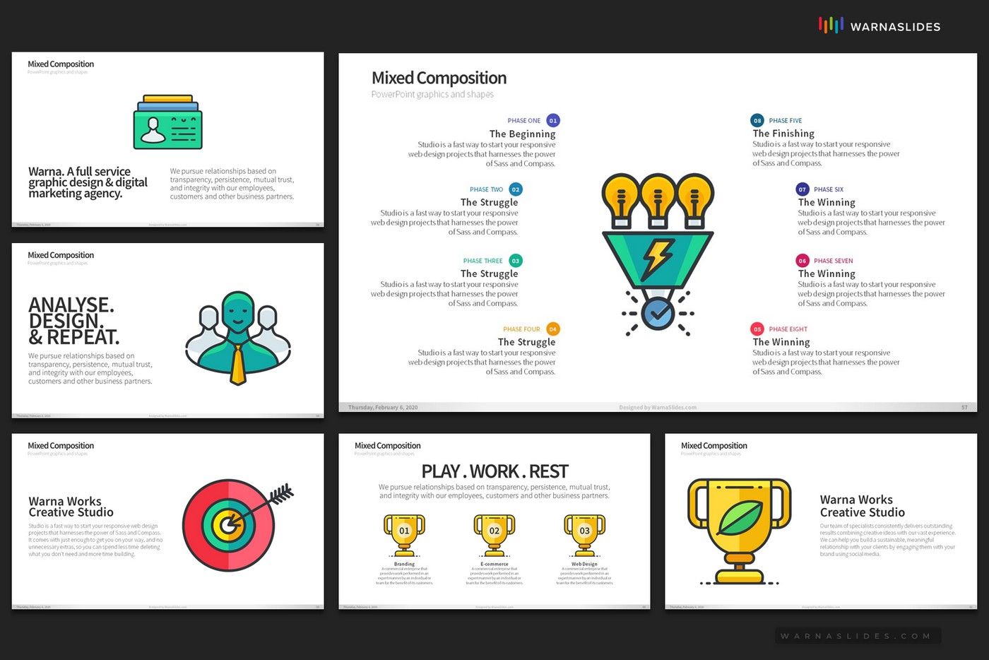 Social-Media-Graphics-Digital-Marketing-PowerPoint-Template-for-Business-Pitch-Deck-Professional-Creative-PowerPoint-Icons-012