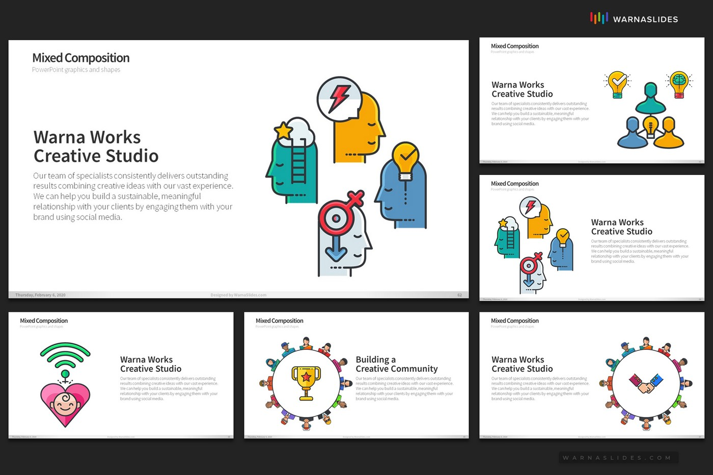 Social-Media-Graphics-Digital-Marketing-PowerPoint-Template-for-Business-Pitch-Deck-Professional-Creative-PowerPoint-Icons-013