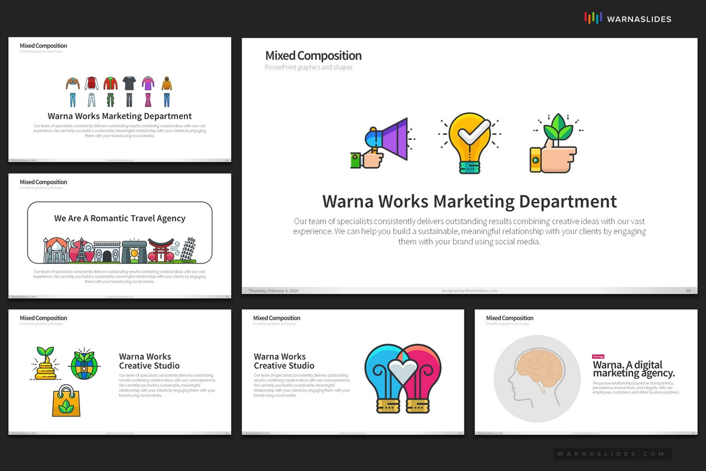 Social-Media-Graphics-Digital-Marketing-PowerPoint-Template-for-Business-Pitch-Deck-Professional-Creative-PowerPoint-Icons-014