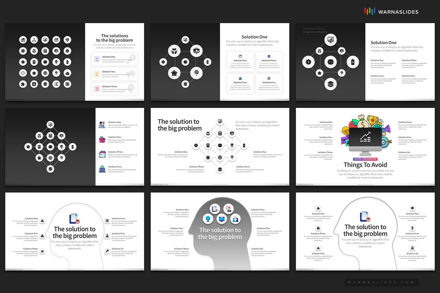 Solution-Ideas-Opportunity-PowerPoint-Template-for-Business-Pitch-Deck-Professional-Creative-PowerPoint-Icons-009