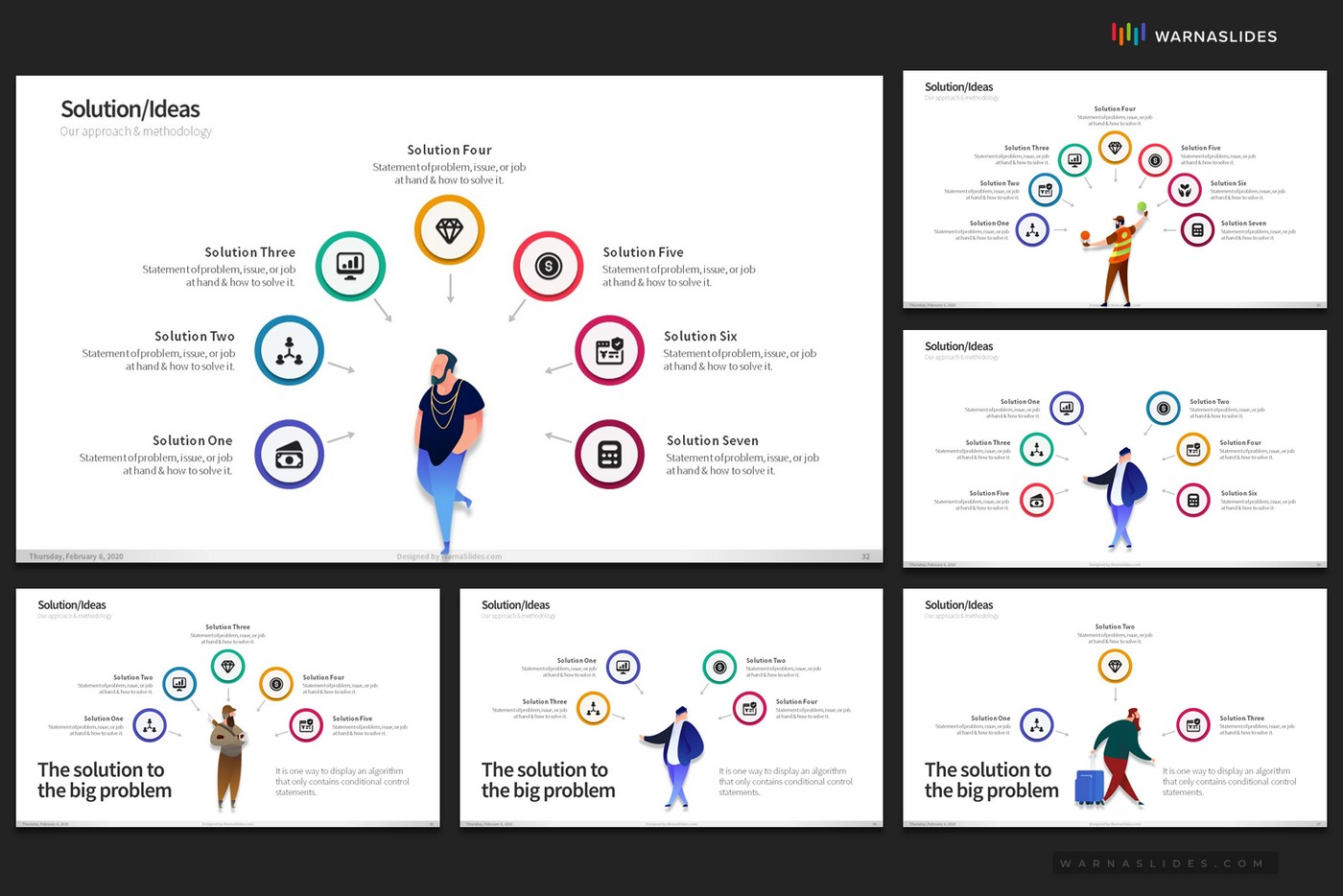 Solution-Ideas-Opportunity-PowerPoint-Template-for-Business-Pitch-Deck-Professional-Creative-PowerPoint-Icons-011