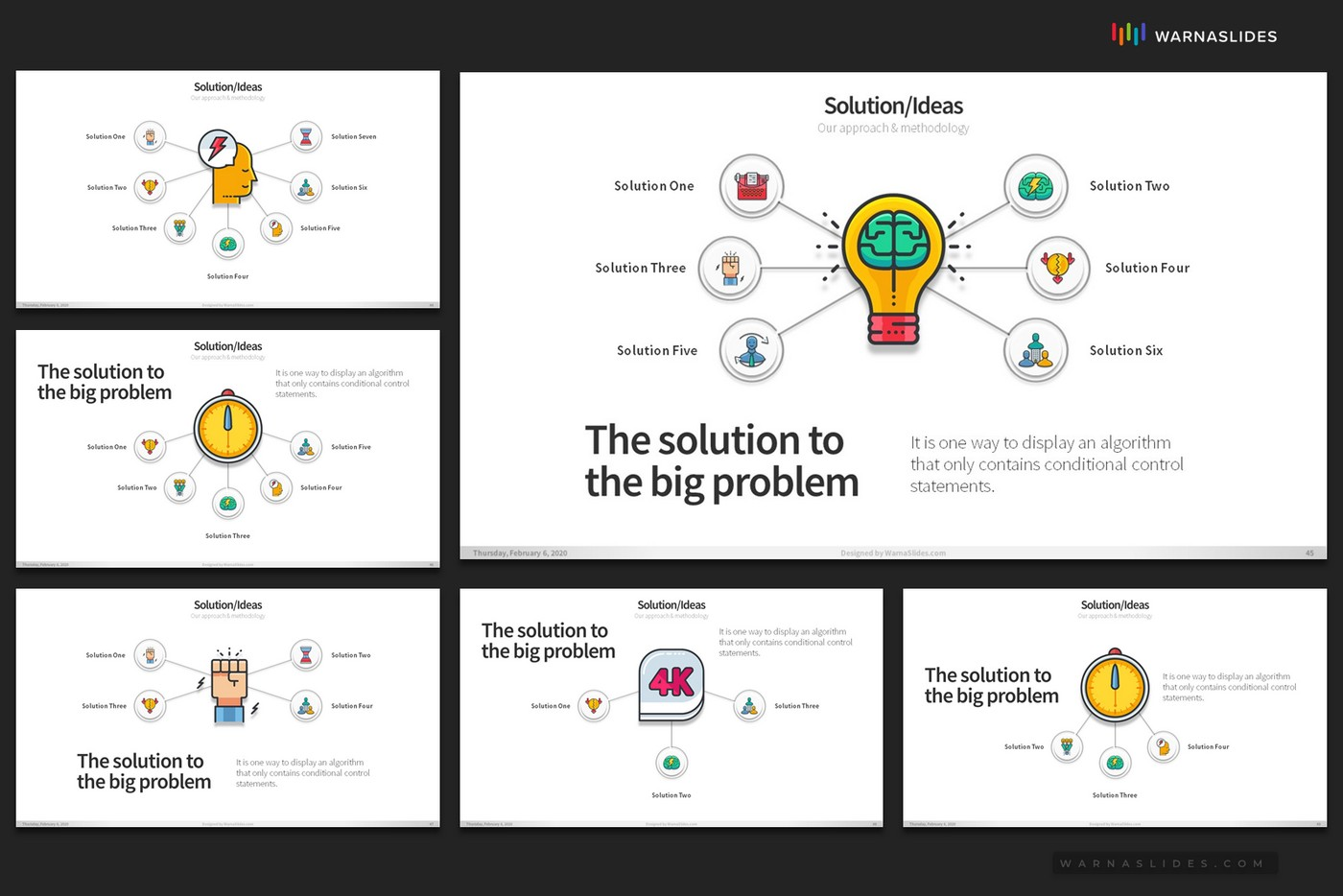 Solution-Ideas-Opportunity-PowerPoint-Template-for-Business-Pitch-Deck-Professional-Creative-PowerPoint-Icons-013