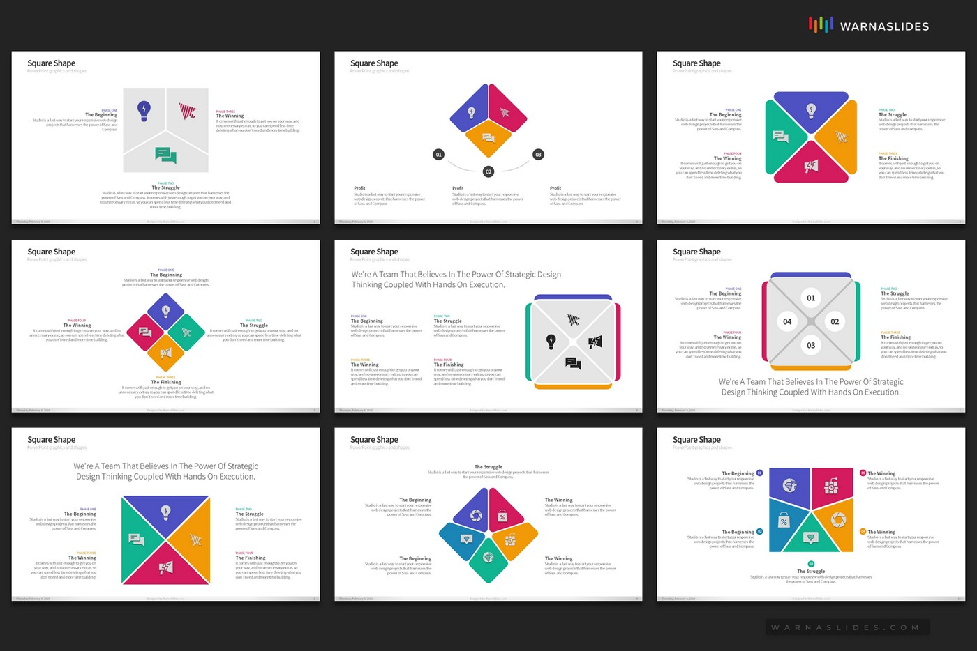Square-Shapes-PowerPoint-Template-for-Business-Pitch-Deck-Professional-Creative-PowerPoint-Icons-006