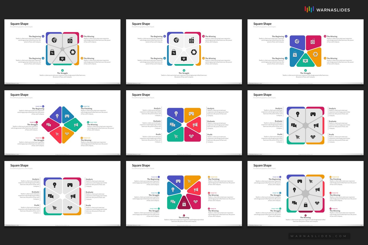 Square-Shapes-PowerPoint-Template-for-Business-Pitch-Deck-Professional-Creative-PowerPoint-Icons-007