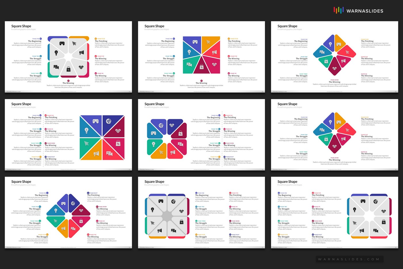 Square-Shapes-PowerPoint-Template-for-Business-Pitch-Deck-Professional-Creative-PowerPoint-Icons-008