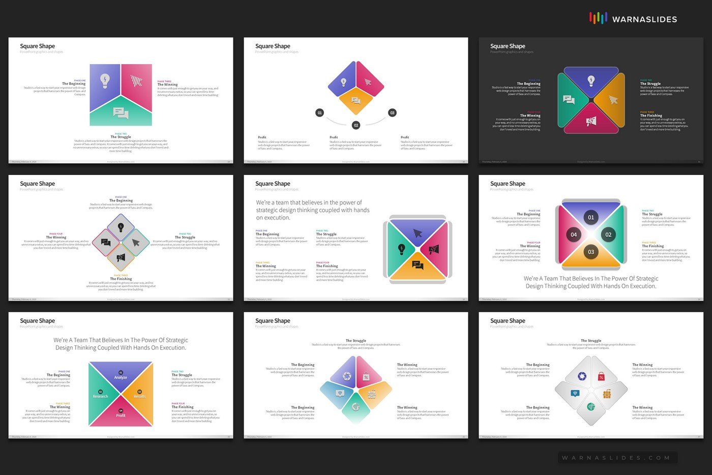 Square-Shapes-PowerPoint-Template-for-Business-Pitch-Deck-Professional-Creative-PowerPoint-Icons-009