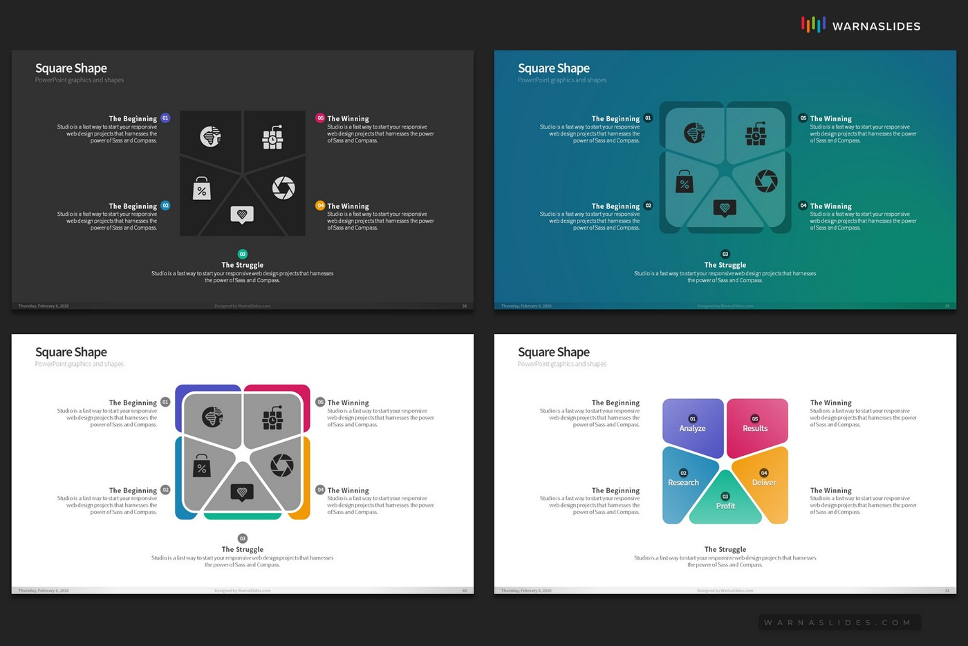 Square-Shapes-PowerPoint-Template-for-Business-Pitch-Deck-Professional-Creative-PowerPoint-Icons-010