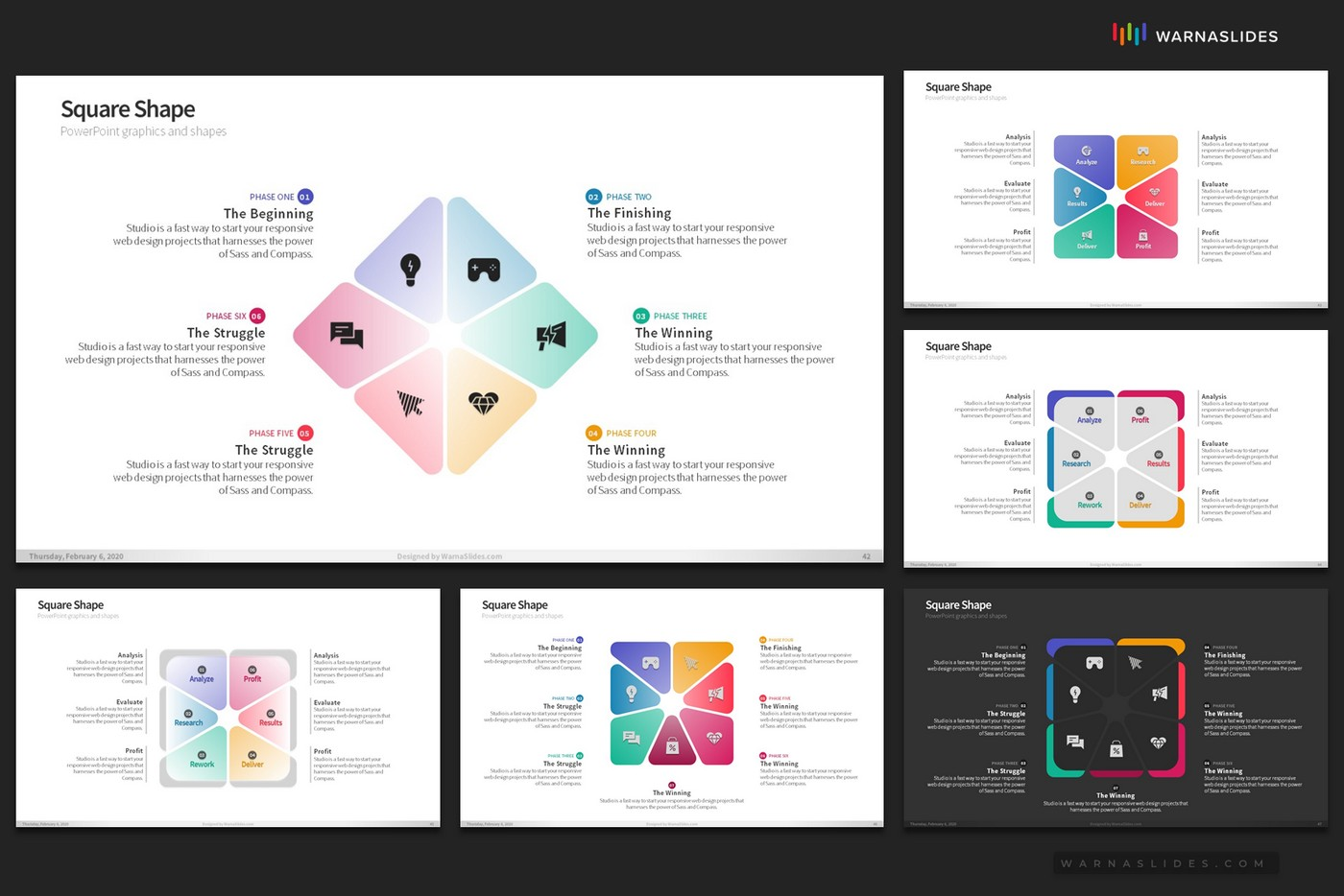 Square-Shapes-PowerPoint-Template-for-Business-Pitch-Deck-Professional-Creative-PowerPoint-Icons-011