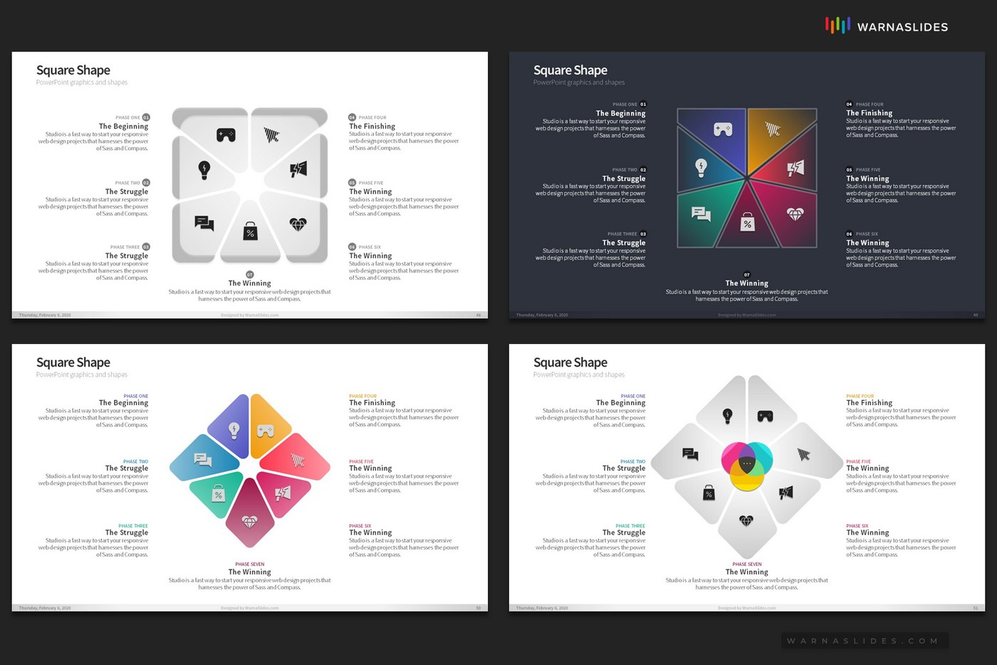 Square-Shapes-PowerPoint-Template-for-Business-Pitch-Deck-Professional-Creative-PowerPoint-Icons-012