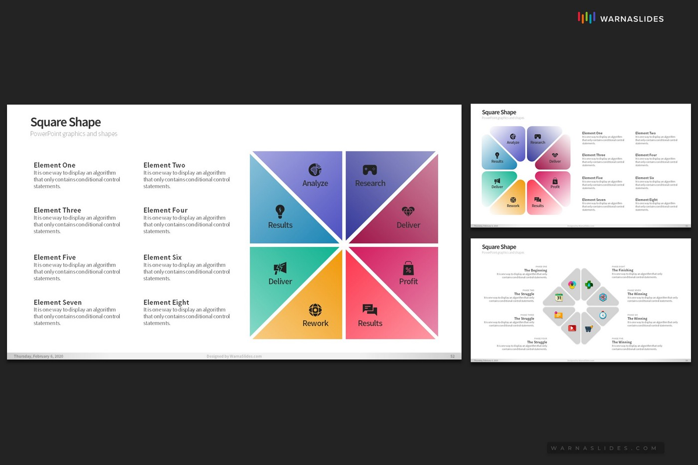 Square-Shapes-PowerPoint-Template-for-Business-Pitch-Deck-Professional-Creative-PowerPoint-Icons-013