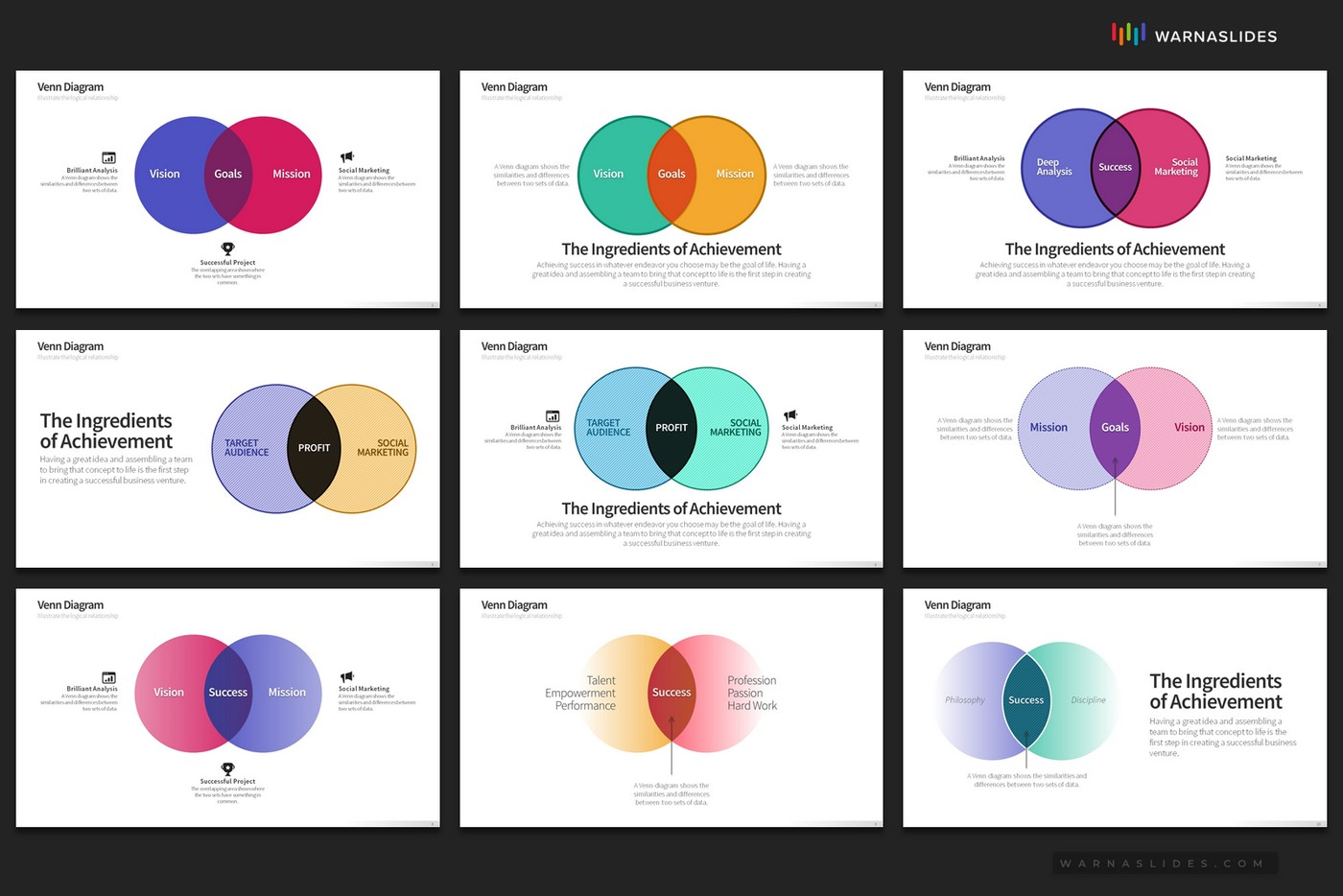 Venn-Diagram-PowerPoint-Template-for-Business-Pitch-Deck-Professional-Creative-PowerPoint-Icons-006