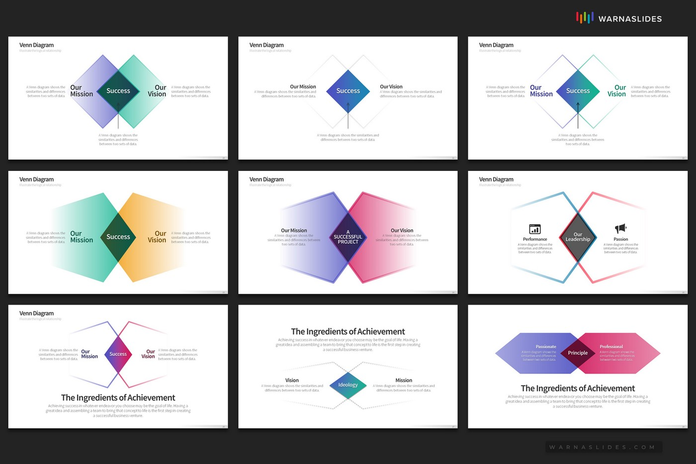 Venn-Diagram-PowerPoint-Template-for-Business-Pitch-Deck-Professional-Creative-PowerPoint-Icons-008